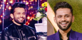 Bigg Boss 14 Rahul Vaidya's epic one liners will entertain you