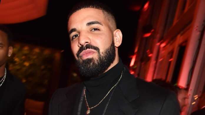Drake wows fans with his latest 'NOCTA x Nike' collection