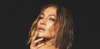 Jennifer Lopez denies using botox: 'Don't call me a liar'