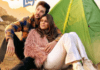 Nia Sharma and Shivin Narang release on this date