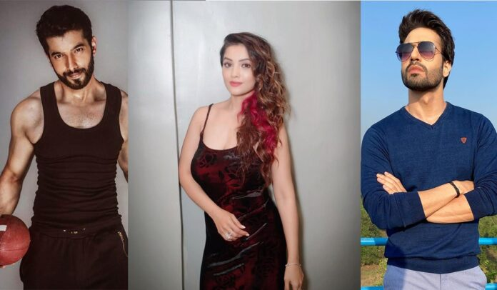 Republic Day special Celebs share watching the parade makes them feel more patriotic