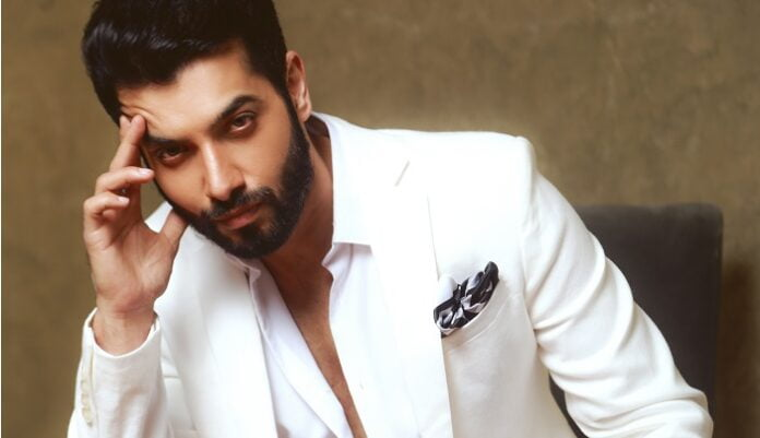 Sharad Malhotra: It's upsetting that Republic Day is just a holiday for many people