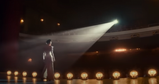 Hulu 'The United States vs Billie Holiday' Trailer: Andra Day's powerful dialogues 11
