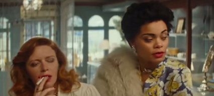Hulu 'The United States vs Billie Holiday' Trailer: Andra Day's powerful dialogues 2