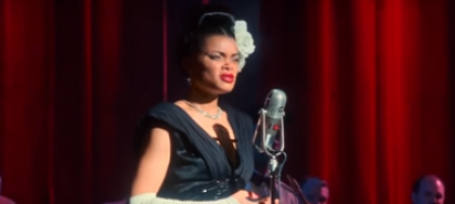 Hulu 'The United States vs Billie Holiday' Trailer: Andra Day's powerful dialogues 3