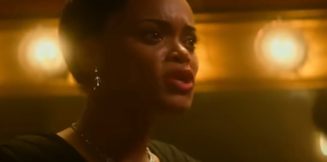 Hulu 'The United States vs Billie Holiday' Trailer: Andra Day's powerful dialogues 8