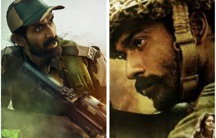 This Republic Day, watch these top OTT shows about the Indian Heroes