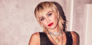 Miley Cyrus to sing for healthcare workers at Super Bowl gig