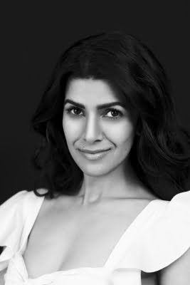 Nimrat Kaur concerned about disappearing cats