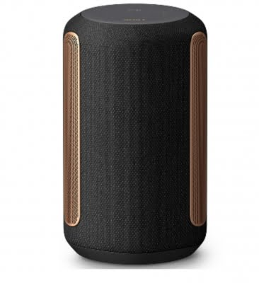 Sony launches new wireless speaker for Rs 19,990