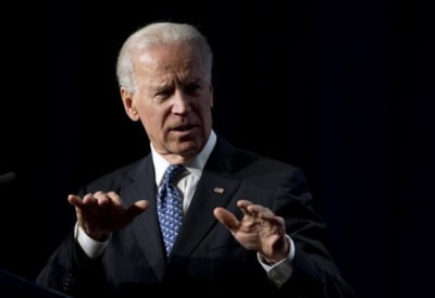 Biden to sign executive order to bolster critical US supply chains