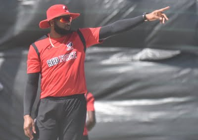 Super50 Cup: Trinidad & Tobago and Guyana set for final (Preview)