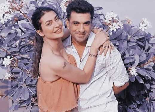 Eijaz Khan and Pavitra Punia will get married this year !