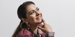 Kajol: We are not perfect mothers
