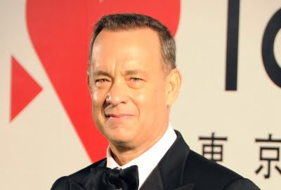 Tom Hanks helped shape public perception of virus