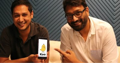 Koo targets 10 cr users this year
