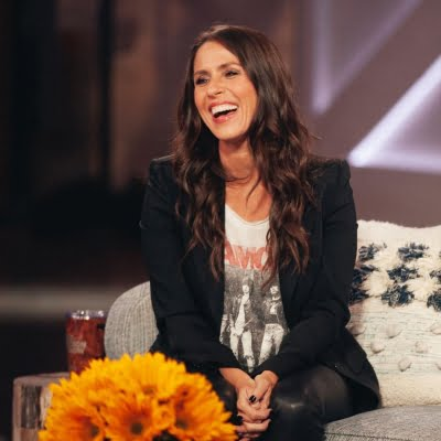 Charlie Sheen is a person that intrigues me: Soleil Moon Frye