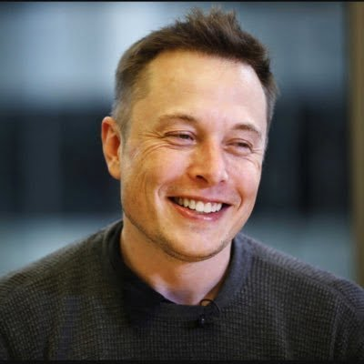 Musk deletes Tesla could be biggest firm in 'a few months' tweet