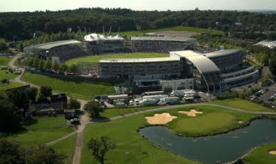 WTC final to be held at Ageas Bowl: ICC