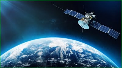 Pixxel secures Rs 53 cr, to launch 1st hyper-spectral satellite