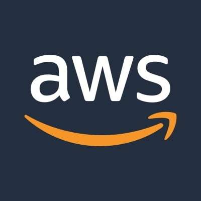 AWS launches ML service to monitor business performance