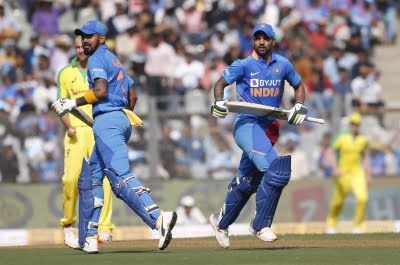 Pant likely but toss-up between Rahul, Dhawan