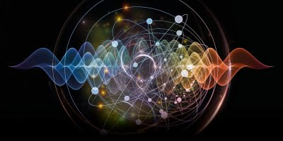 Indian scientists find new material 'state' boosting quantum tech