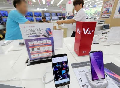 More than 1 in 5 smartphone users at risk of over-dependence