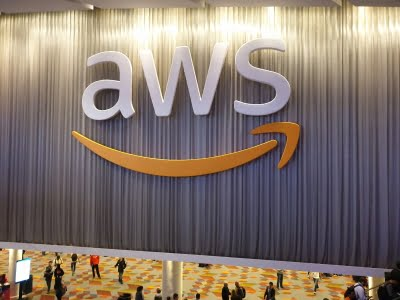 Amazon launches 'AWS Space Accelerator' for startups