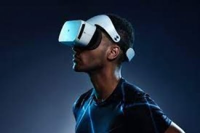 VR may help reduce nerve injuries pain