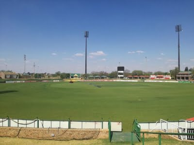 North West to compete in elite Div 1 in South Africa
