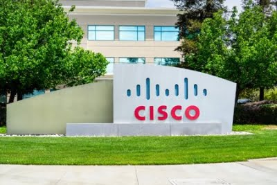 Cisco introduces passwordless authentication by Duo