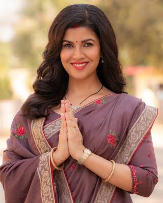 Nimrat Kaur: Having a career abroad comes with price