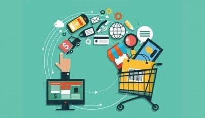 India's e-commerce market to hit $111b by 2024
