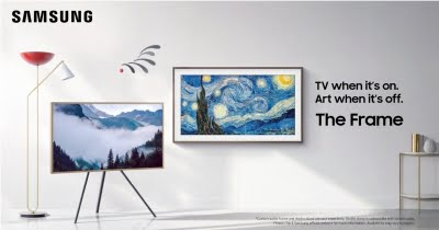 Amazon leads connected TV devices market in Q4, Samsung 2nd