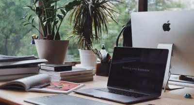 62% of employees happier when working remotely: Survey