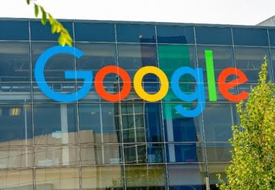 Google launches website to help parents with kids' tech use