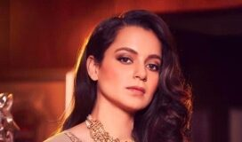 Kangana Ranaut issued bailable warrant