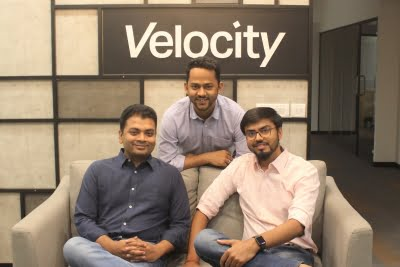 Petel Thiel-backed VC firm invests Rs 74 cr in Indian startup