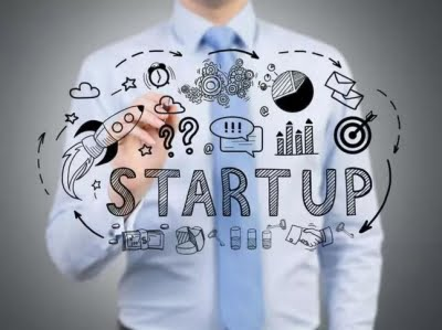 Indian startups begin to shun Chinese investment