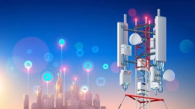 To keep China out, DoT mandates trusted sources for telecom networks