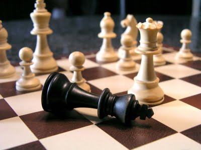 Senior National Chess next month in Kanpur