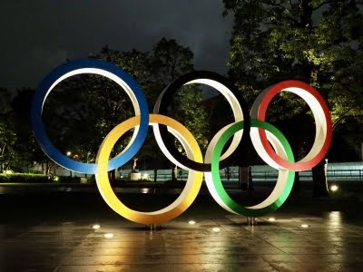 Foreign Olympic volunteers not allowed to enter Japan