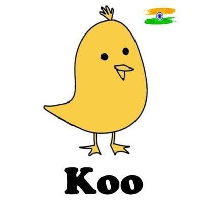 Chinese investor exits Koo's parent company