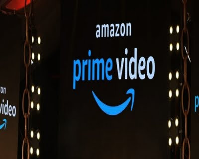 Amazon gets Thursday night games in NFL media deal