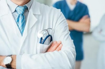 Digital tech adoption in healthcare among highest in India