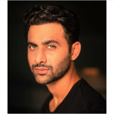 Freddy Daruwala: These days there is a thin line between positive and negative leads