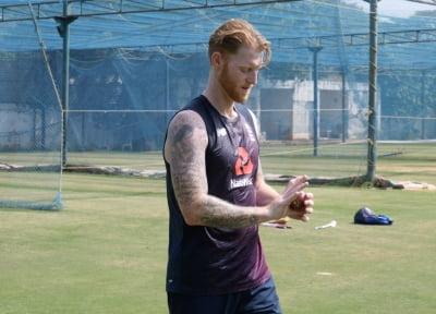 Stokes wasted at No.6 in T20Is: Pietersen
