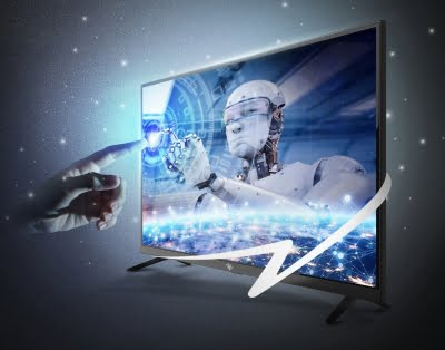 itel launches 4 Android TVs under new G-series in India to offer superior experiences