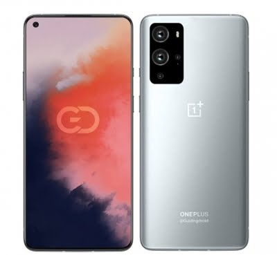OnePlus 9 series to arrive with LTPO screen